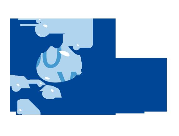100WASSER_LOG