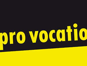 Amnesty International: pro vocatio