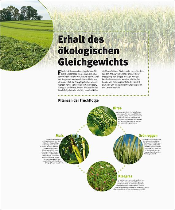 biogas_1