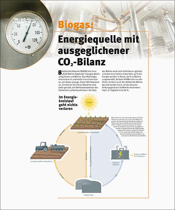 biogas_4