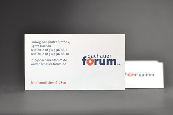 forum_vk