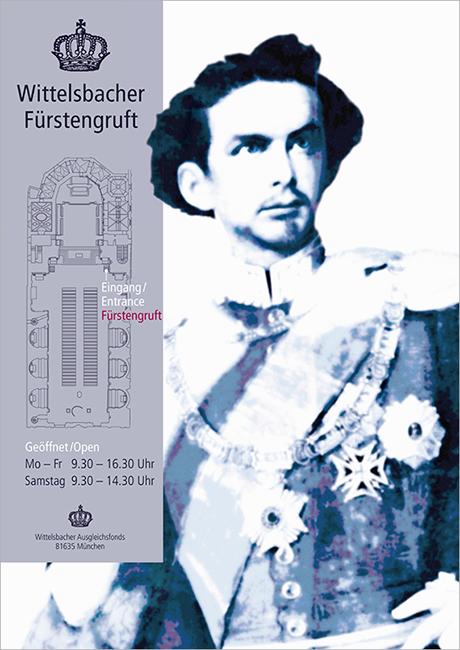 Fürstengruft A2 prod.indd