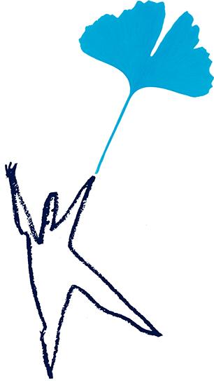 Ginka_logo.indd