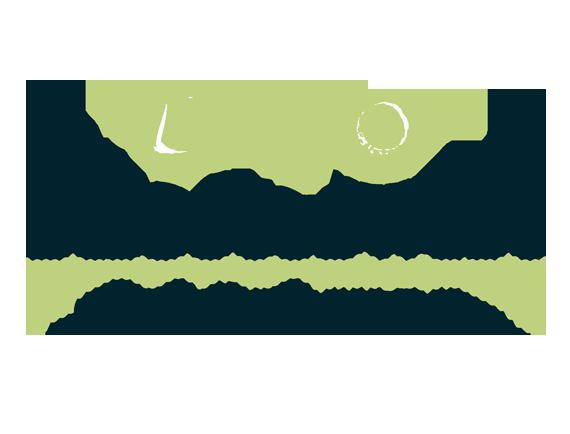 KLOSTERWIRT_LOG