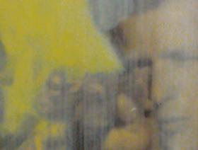 Ausstellung Margot Krottenthaler