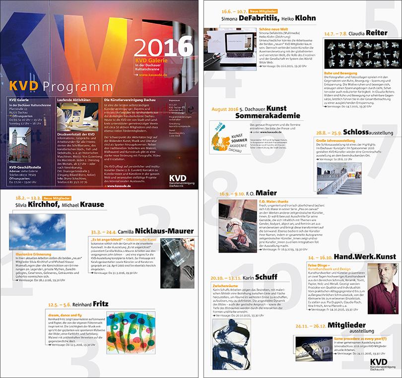 KVD Prog 2016_DD.indd