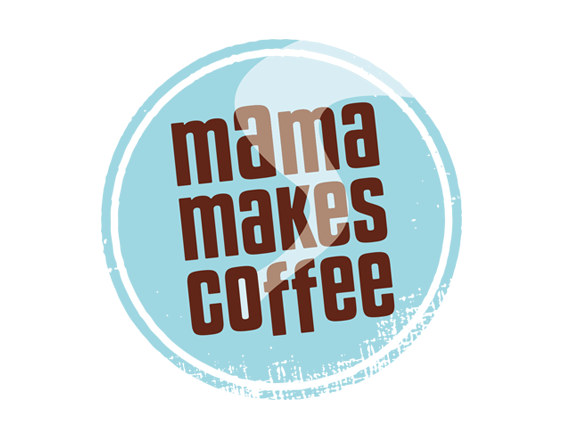 MAMA_LOG