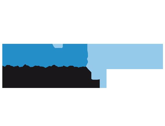MOBILE_LOG