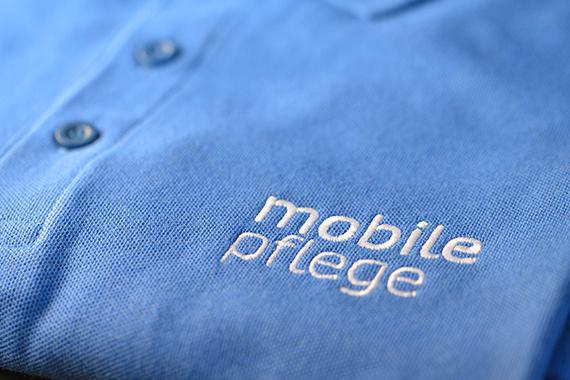 mobile_textil_2