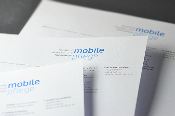 mobile_brief