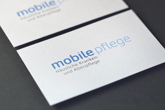 mobile_vk_fotogut