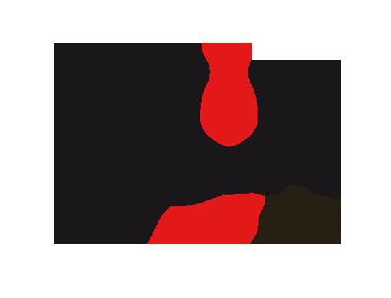 NAT20_LOG