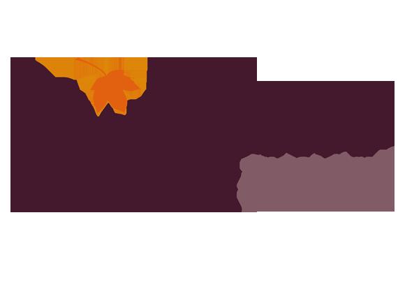 POEHERBST_LOG