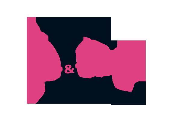 P&P_LOG