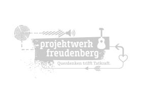 Projektwerk Freudenberg