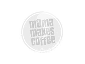 Mama Makes Coffee