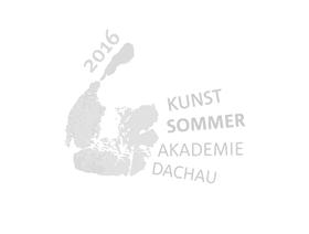 Kunst-Sommerakademie Dachau