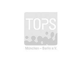 TOPS München Berlin e.V.