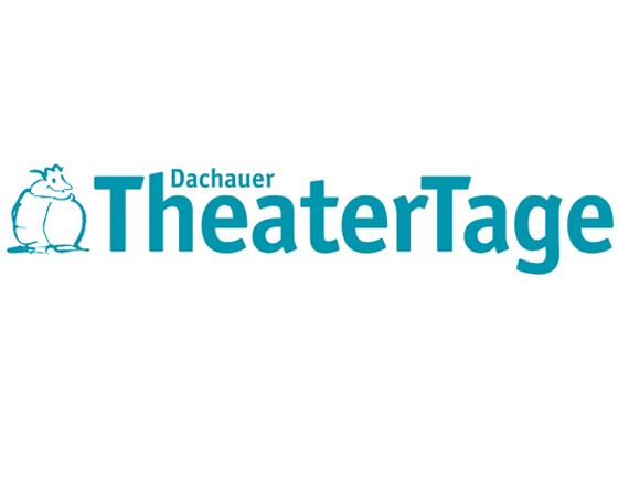 THEATERTAGE_LOG