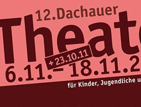 Dachauer Theatertage e.V.
