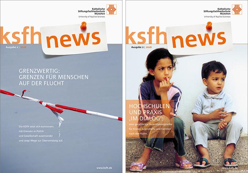 KFSH News 2016-1.indd