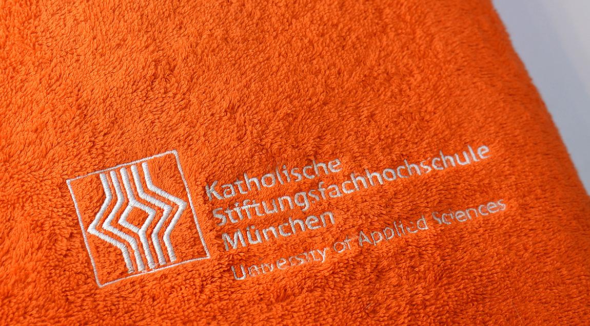 ksfh_handtuch