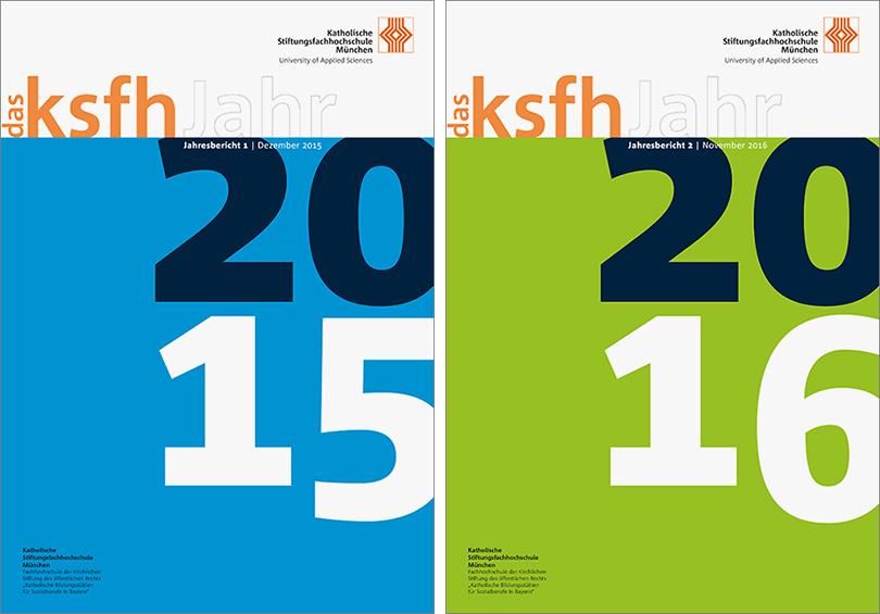 KFSH_JB_2015.indd