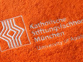 KSFH – Kath. Stiftungsfachhochschule