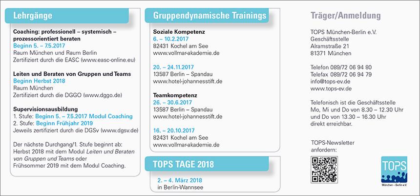 TOPS Uebersicht 2017.indd