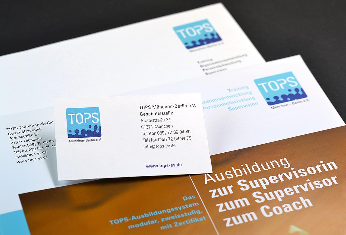 tpos_geschaefts