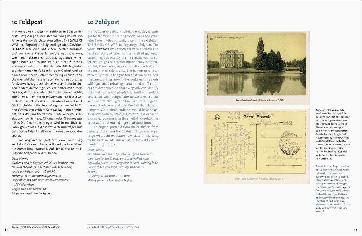 NIcklaus-Maurer_Katalog_Layout.indd
