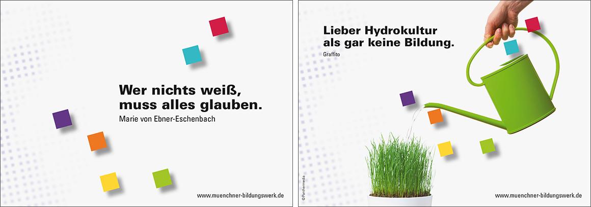 mbw_karten_1
