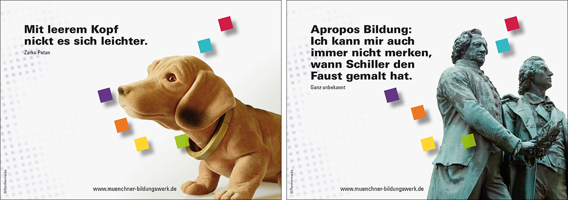 mbw_karten_2
