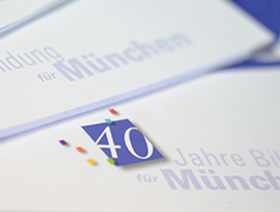 Münchener Bildungswerk e.V.