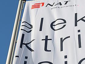 NAT Neuberger Anlagen-Technik AG