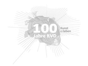 KVD – Künstlervereinigung Dachau