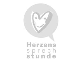 Arbeitsgemeinschaft Kath. Erwachsenenbildung in München und Freising