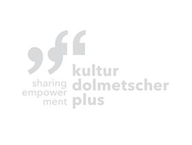 Projekt Kulturdolmetscher plus